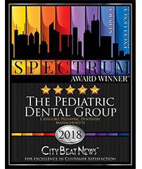 Pediatric Dentist Marlborough Framingham MA | The Pediatric
